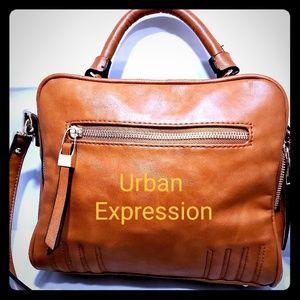 Urban Expression  bag T